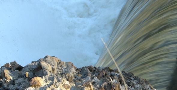 Waterfall 20