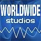 WorldwideStudios