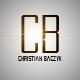 ChristianBaczyk