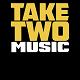 TakeTwoMusic