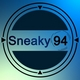 Sneaky94
