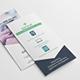 Tri-fold Brochure Vol. 2 - GraphicRiver Item for Sale