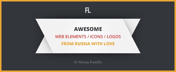 Alexey-freelife