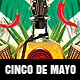 Cinco De Mayo Party - GraphicRiver Item for Sale