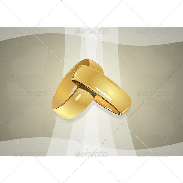 GraphicRiver Wedding Card 7496854
