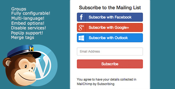 What is MailChimp? MailChimp is one of the best free email marketing managers in cyberspace, hands down. This is ideal for the creative small business owner or