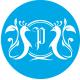 Peacock v.2 Logo Template - GraphicRiver Item for Sale