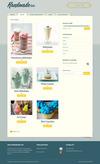 Ecommerce-list.__thumbnail