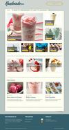 Thumbnail.__thumbnail