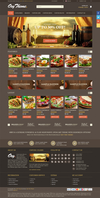 10_oxy_food_homepage.__thumbnail