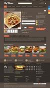 12_oxy_food_product.__thumbnail