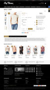15_oxy_fashion_product.__thumbnail