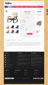 04_sellya_product.__thumbnail