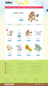 06_sellya_kids_homepage.__thumbnail