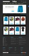 12_sellya_sport_homepage.__thumbnail