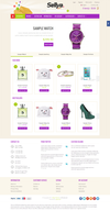 15_sellya_gifts_homepage.__thumbnail