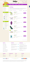 16_sellya_gifts_category_2.__thumbnail