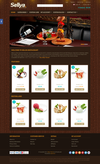 18_sellya_restaurant_homepage.__thumbnail