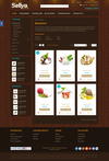 19_sellya_restaurant_category.__thumbnail