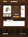 20_sellya_restaurant_product.__thumbnail