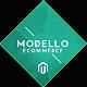 Modello – Multi-Purpose Fluid Responsive Theme (Magento) Download