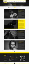 15_portfolio_1_column_v2.__thumbnail