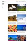 Portfolio-list.__thumbnail