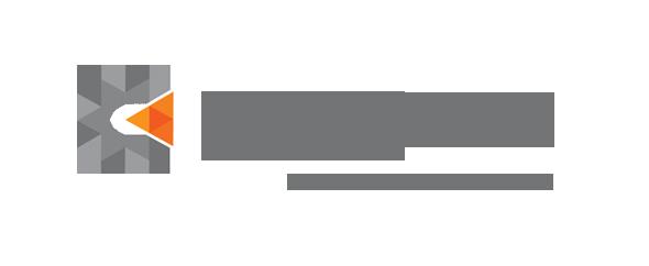 RightPress