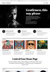 Home-layout-02.__thumbnail