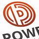 Power Logo - GraphicRiver Item for Sale