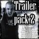 Trailer Pack 2