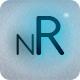 Neoradius