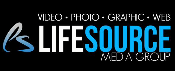 LifeSourceMedia