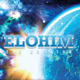 Elohim the Creator Church Flyer and CD Template - GraphicRiver Item for Sale