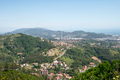 viw of la spezia - PhotoDune Item for Sale