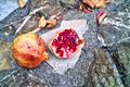 Pomegranate - PhotoDune Item for Sale