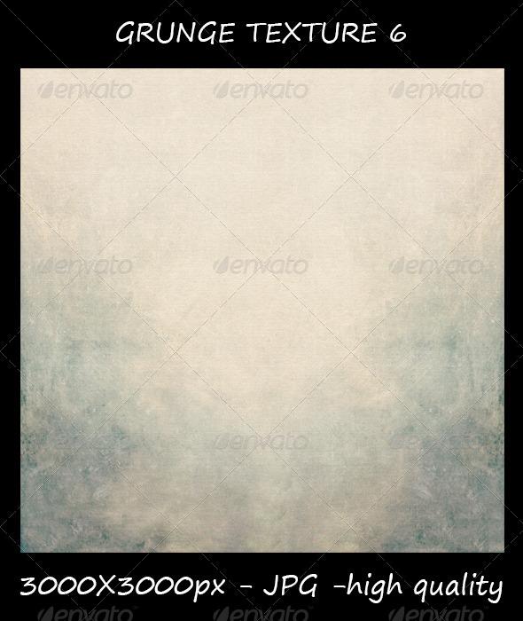 GraphicRiver Grunge Texture 6 7501212