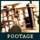 Clock Mechanism 13 - VideoHive Item for Sale