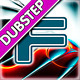 Dubstep Idents Pack