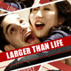 Larger Than Life - VideoHive Item for Sale