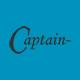Captain-