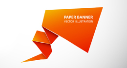 Origami Speech Papers