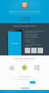 01--protoapp-android-phone.__thumbnail