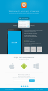 02--protoapp-android-phone-dropdown.__thumbnail