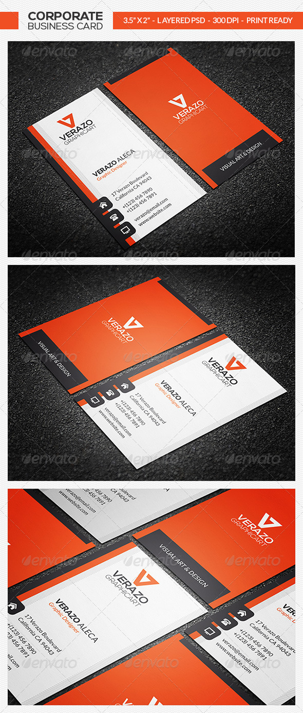 GraphicRiver Modern Corporate Business Card 27 7506109