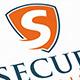 Secure Logo - GraphicRiver Item for Sale
