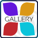 AD Gallery - Premium WordPress Plugin