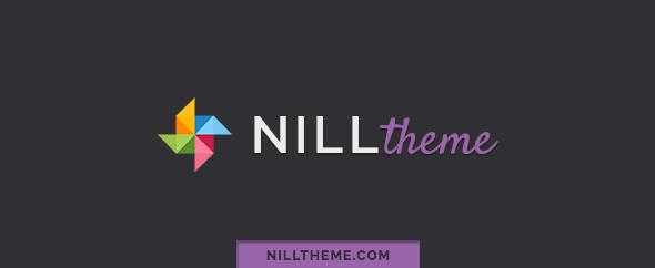 NillTheme