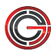 Letter C & G - GraphicRiver Item for Sale