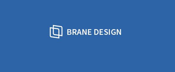 BraneDesign